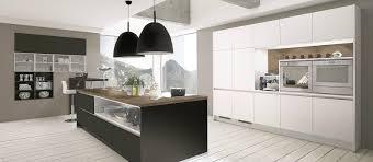 comment choisir un plan de travail cuisine aménagement cuisine comment choisir votre plan de travail