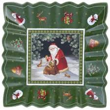 Villeroy And Boch Christmas Decorations 2014 by 73 Best Christmas Pottery Images On Pinterest Christmas China