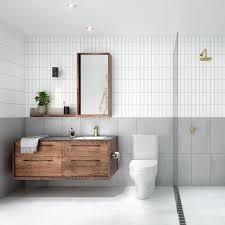 inspired bathrooms 25 best spa inspired bathrooms images on bathroom