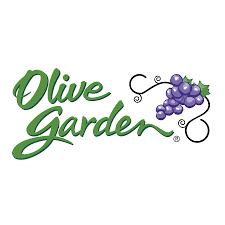 Olive Garden Family Olive Garden U2014 Worldvectorlogo