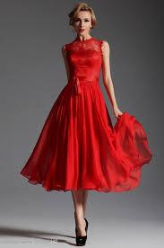 tea length prom dresses 2014 prom dresses dressesss