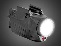 laser light combo for glock 22 p320 entry gear review glock gtl tactical light and laser the