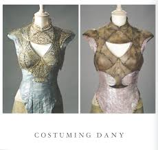 121 best game of thrones costumes images on pinterest game of