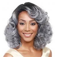 salt and pepper braid hair styles for women gray salt pepper