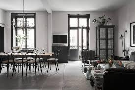 interior designs thislswow twitter