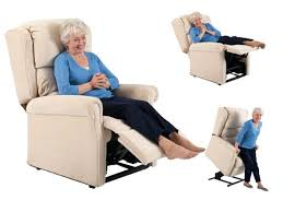 Reclining Chairs For Elderly Push Up Chair For Elderly Thank You Pushchair For Elderly Cad75