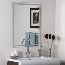 bathroom mirrors houston bathroom mirrors houston texas bellacor