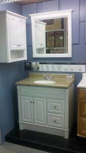 modern bathroom vanities in canada myideasbedroom com elegant lowes bathroom cabinets white bathroom cabinets