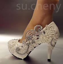wedding shoes size 11 luxury size 11 wedding shoes sheriffjimonline