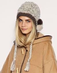 modelos modernos para gorras tejidas con los modelos de gorros de lana modernos para niños y adultos