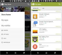 why cant i apps on my android how to delete an app from your android device androidpit