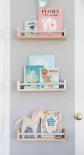Tete De Lit Masking Tape Best 25 Ikea Rangement Enfant Ideas On Pinterest Rayonnage De