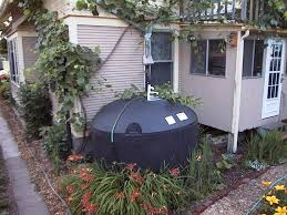 Backyard Design Tools Lid Urban Design Tools Rain Barrels U0026 Cisterns