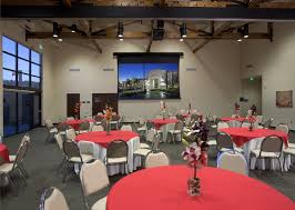 home design center buena park ca city of buena park ca banquet facilities