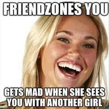 some girls be like funny pictures quotes memes funny images