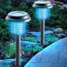 menards dusk to dawn lights menards exterior lighting landscape lighting outdoor lights and