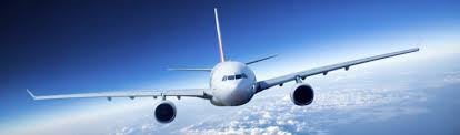 boeing 737 aircraftengineering
