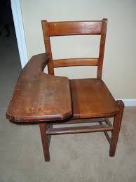 Antique Wood High Chair Desk Chairs Vintage Antique Wooden Desk Chair Walnut Wood High
