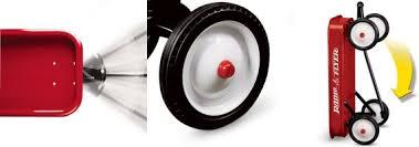 amazon black friday deals flyer amazon black friday radio flyer classic red wagon u2014 69 00