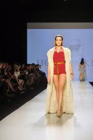 home design show toronto 2016 photos day 2 highlights from toronto fashion week toronto star