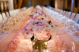 idã e deco mariage idee deco de table mariage decoration de table mariage wedding