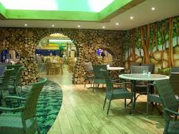 African Themed Home Decor by Impressive 70 Tropical Restaurant Decor Design Inspiration Of