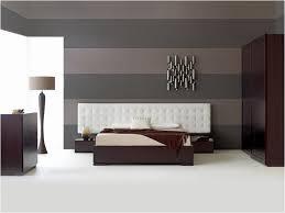 Italian Modern Sofas Lovely Modern Sofa Beds Best Of Sofa Furnitures Sofa Furnitures