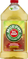 How To Clean Hardwood Floors With Murphy Oil Soap Murphy U0027s Oil Soap Pour 32oz Walmart Com