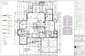 construction house plans wright design construction drawings construction