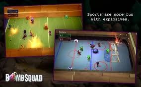 Design This Home Game Play Online by Bombsquad Android Apps On Google Play