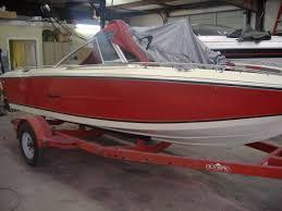 north lake fiberglass lake norman fiberglass gelcoat boat repair