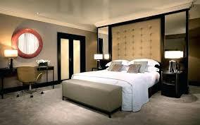 Bedroom Best Designs Best Interior Designs For Bedroom
