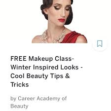 Makeup Schools In Orange County Career Academy Of Beauty Garden Grove Events Tickets And Venue