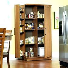 Kitchen Microwave Pantry Storage Cabinet Kitchen Storage Cabinet Pantry Free Standing Kitchen Storage