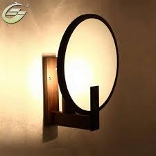 online get cheap toilet vintage lamp aliexpress com alibaba group
