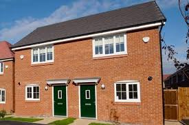 houses to rent in chadderton property onthemarket
