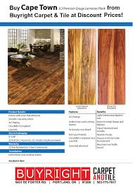 Rating Laminate Flooring Capetown African Fire Laminate Flooring U2013 Oregon City Carpet