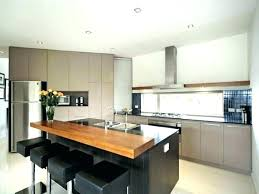 island kitchen bench kitchen island bench kitchen island bench with seating cushions
