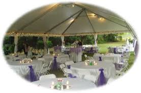 tent rentals nc 40x80 future tent rentals mt airy nc where to rent 40x80 future