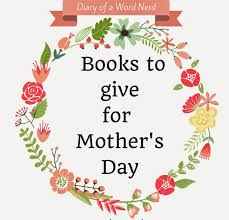 mothers day books happy s day 2018 messages images quotes