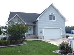 What Is A Rambler Style Home Waterfront Selbyville De Homes For Sale Selbyville Delaware Real