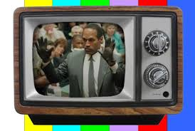11 of the most watched television trials mental floss
