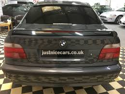 lexus v8 manual used bmw 5 series 535i v8 manual for sale in scunthorpe