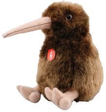 5 ways to save a kiwi bird backpacker guide new zealand