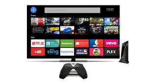 tv android concluding remarks the nvidia shield android tv review a