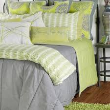 Black And Green Bedding Black And Lime Green Bedding Green And Grey Bedding House Things