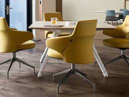 Study Chair Design Ideas Steelcase Office Furniture Solutions Education U0026 Healthcare