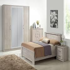 chambres à coucher conforama le plus captivant chambre quadra conforama opacphantom