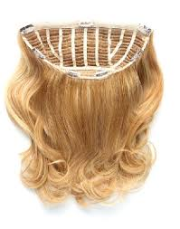 different types of hair extensions different types of hair extensions methods hairstyles