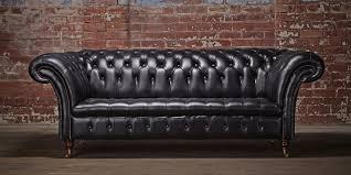 sofa best chesterfield style sofa sale home design popular